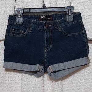 BDG SHORTIES Jean Shorts